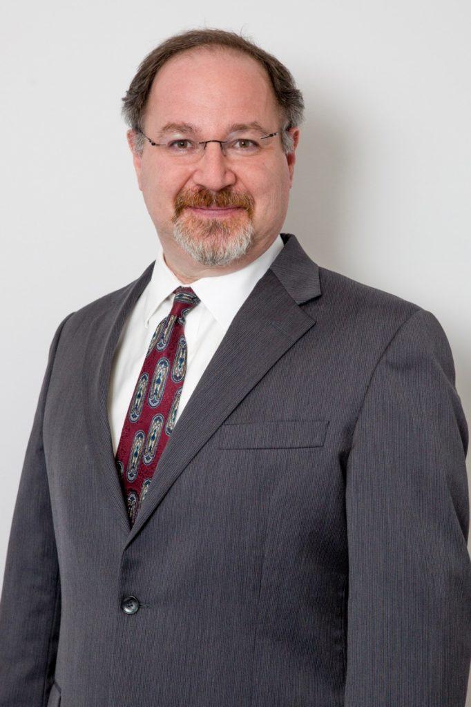 estate planning attorney erik turkman