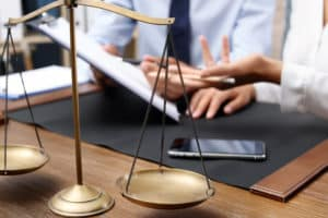 Power of Attorney a Permanent Decision?