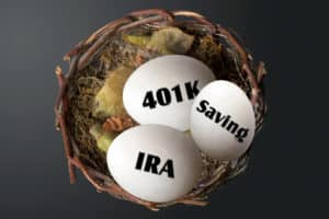 Don't Let an Inherited IRA End Up Being Handled Poorly