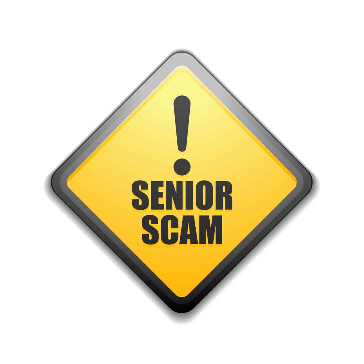 Receiving Social Security? Beware of Scammers