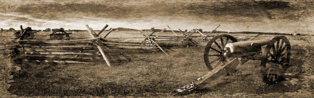 last widow of civil war