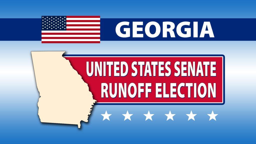 Georgia Senate